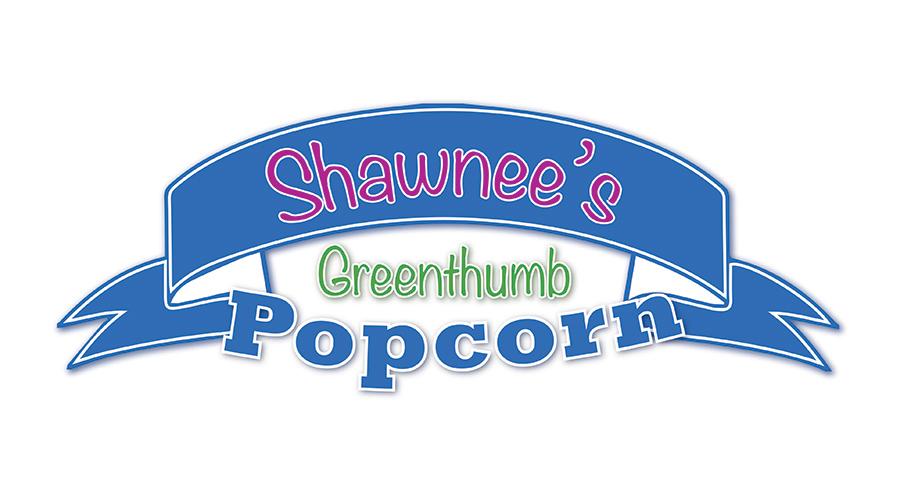 Shawneelogoshow